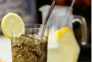 mate-limone